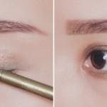 Cách chữa mắt xếch đơn giản cho bạn đôi mắt đẹp lung linh