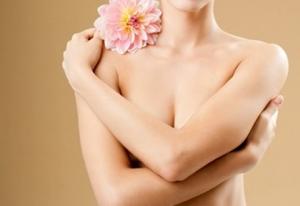 Tổng hợp những cách làm hồng nhũ hoa cho bạn