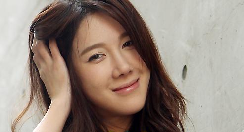 Lee-Ji-Ah-voi-nhung-net-hoan-hao