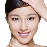 Nâng mũi không phẫu thuật có kéo dài vĩnh viễn?