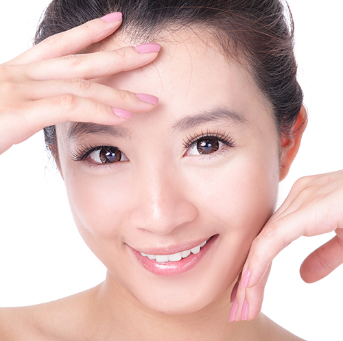 Phẫu thuật sửa mũi vẹo 2