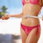Phương pháp giảm béo bụng nhanh nhất tại nhà