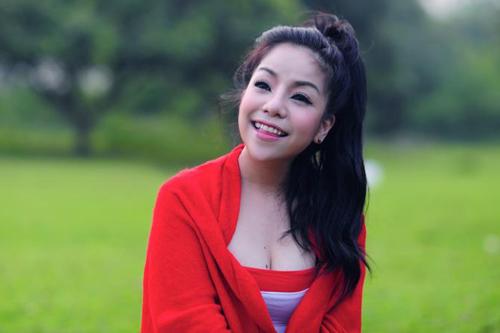 Câu chuyện về ca sĩ MInh Chuyên nâng mũi 2