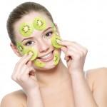 Phương pháp chăm sóc da mặt giúp trẻ hóa làn da