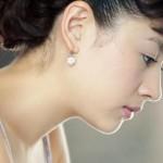Cách chăm sóc sau khi phẫu thuật nâng mũi?