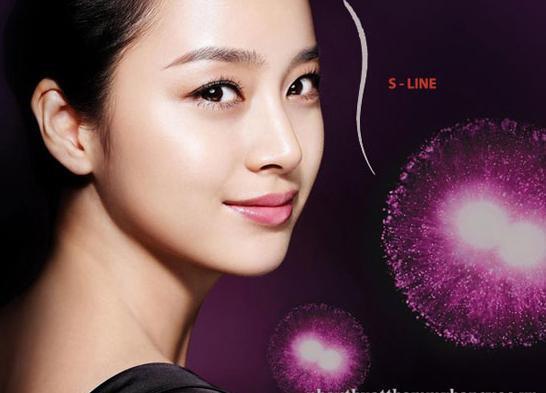 Chủ đề phẫu thuật nâng mũi S-line thẩm mỹ 3