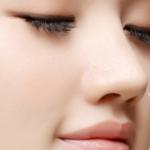 Nâng mũi không phẫu thuật nhanh chóng trong 5 phút
