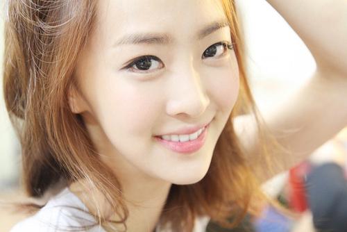 Sửa mũi hếch dễ dàng với công nghệ S line Hàn Quốc