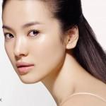 Chăm sóc sau phẫu thuật thẩm mỹ nâng mũi Hàn Quốc bọc sụn