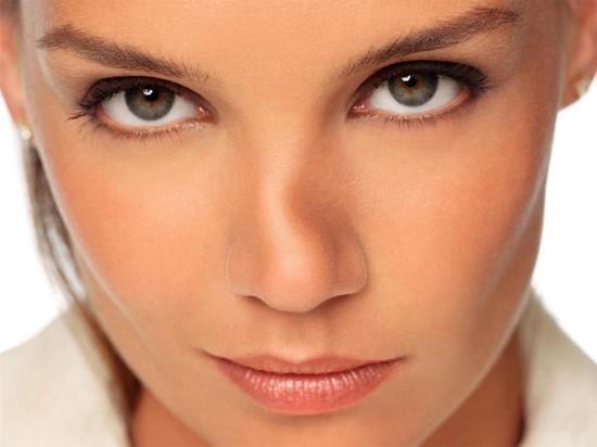 Cách khắc phục mũi lệch triệt để và an toàn