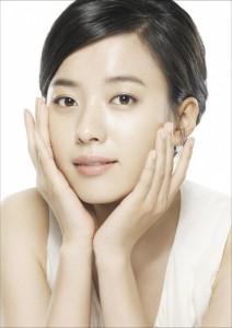 Nâng cao sống mũi bằng công nghệ Hàn Quốc giúp tạo chiếc mũi cao, thanh tú