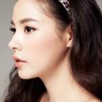 Nâng mũi Hàn Quốc giờ đây trở thành một xu hướng của nhiều phụ nữ Á Đông
