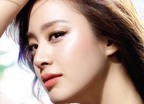 Quy trình gọt hàm để tạo khuôn mặt v line Hàn Quốc 1