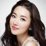 Có nên thực hiện thẩm mỹ nâng mũi Hàn Quốc?
