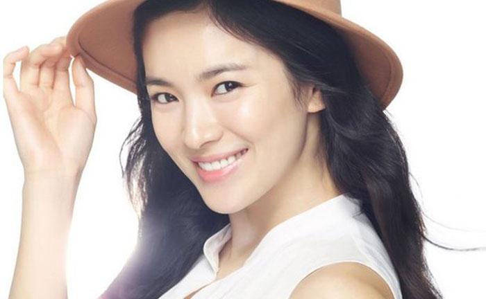 Nâng mũi Hàn Quốc giúp tạo mũi đẹp như sao Hàn