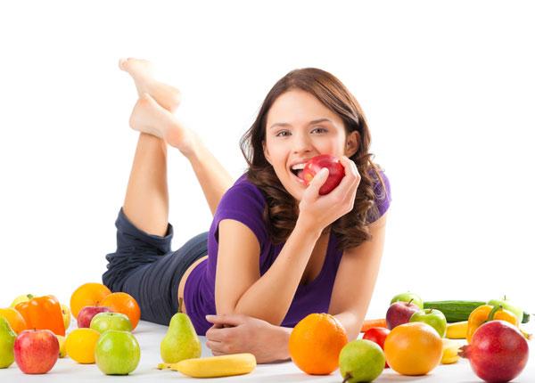 Cần lưu ý về chế độ ăn sau khi thực hiện phẫu thuật hút mỡ bụng
