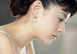 Phẫu thuật nâng mũi S Line mang lại vẻ đẹp tự nhiên