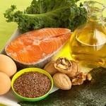 HOT!!! Ăn chất béo để giảm mỡ bụng nhanh hiệu quả!