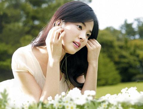 Phẫu thuật nâng mũi chức năng là gì? 3