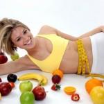 Cách giảm mỡ bụng nhanh nhất cho nữ giới