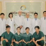 Bác sĩ nào sữa mũi đẹp, sữa mũi đẹp tại Hà Nội