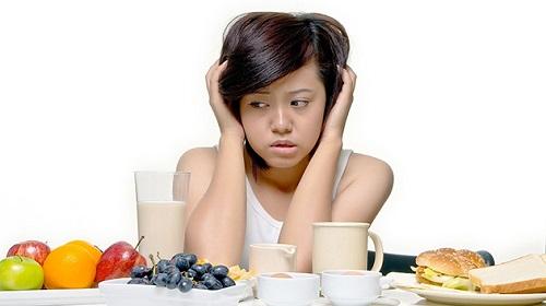 Bệnh khô miệng có gây nguy hiểm không