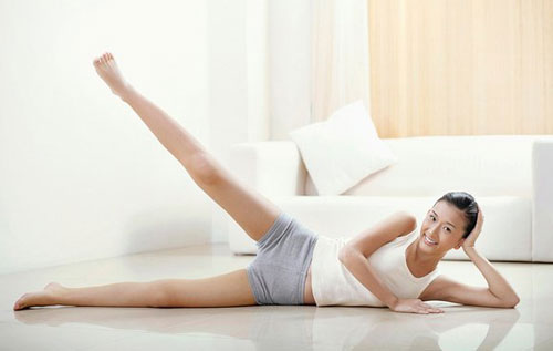 Mỡ chết-Nguyên nhân khiến bạn giảm béo không hiệu quả