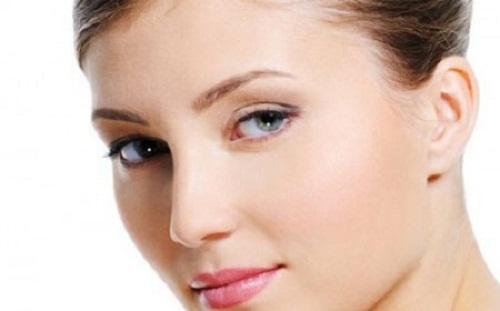 Cánh mũi dày có nhiều khuyết điểm