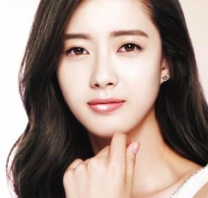 phẫu thuật thẩm mỹ mũi theo phương pháp Hàn Quốc