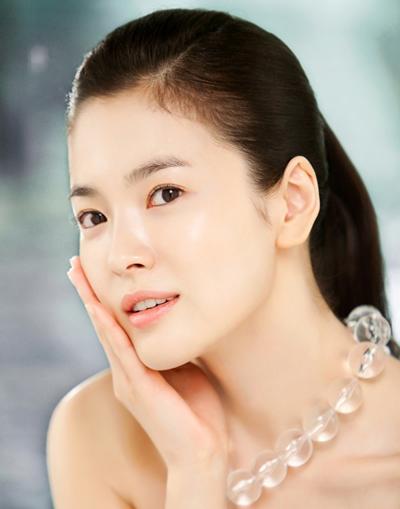 Công nghệ gọt mặt thẩm mỹ giúp tạo khuôn mặt thọn gọn, đẹp như sao Hàn