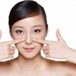 Hot: phương pháp nâng mũi không cần phẫu thuật