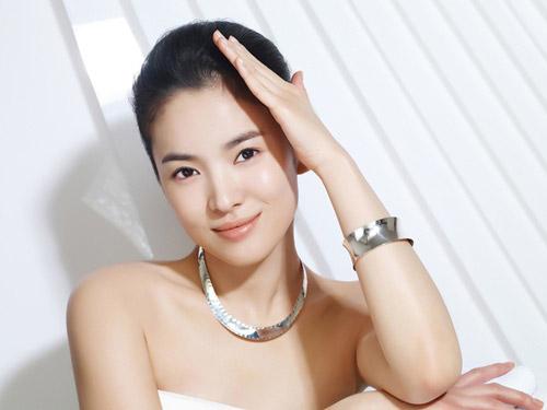 Phân tích từng tiêu chuẩn mũi Hàn Quốc đẹp của mỹ nữ Hàn