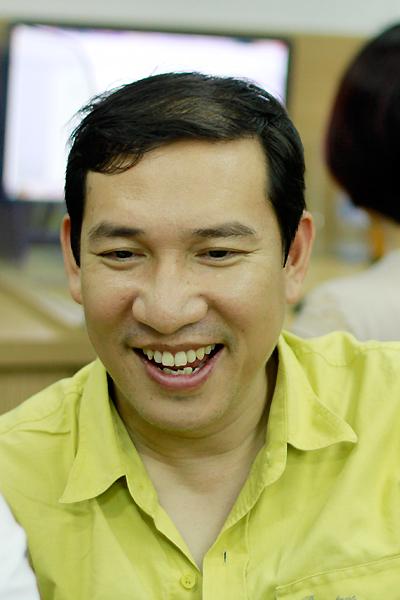 7 sao Việt không may sở hữu mũi to quá khổ