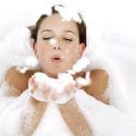 Sản phẩm tắm trắng tại nhà và lời khuyên từ chuyên gia