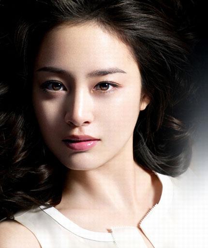 nang-mui-Sline-giong-Sao-Han