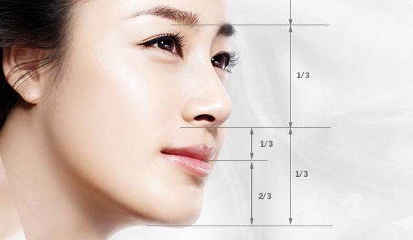 Nâng mũi bọc sụn Hàn Quốc là phương pháp được nhiều chị em ưa thích