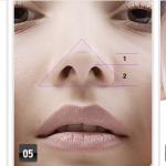 Sở hữu chiếc mũi đẹp tự nhiên nhờ nâng mũi tạo hình Sline