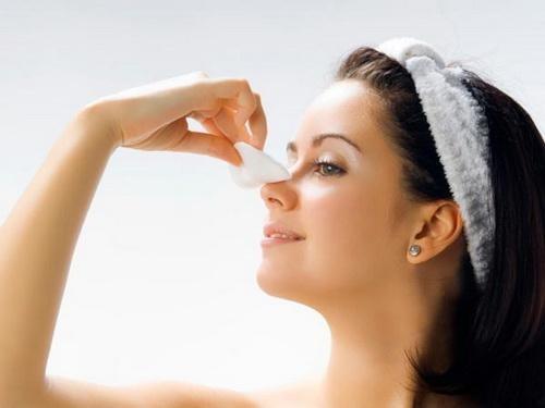 Lựa chọn chất liệu nâng mũi thẩm mỹ để có được dáng mũi đẹp và an toàn nhất