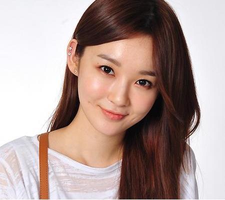 nang_mui_s_line_sun_tu_than_hoan_toan