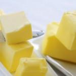 Hướng dẫn làm kem dưỡng trắng da Body Butter tại nhà