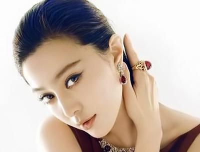 Phẫu thuật gọt mặt Hàn Quốc giúp tạo khuôn mặt thon gọn