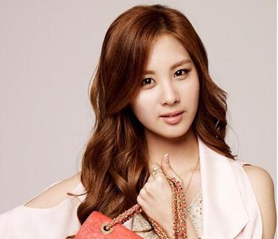 Phẫu thuật gọt mặt Hàn Quốc giúp tạo khuôn mặt thon gọn, đẹp như sao Hàn