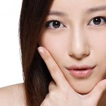 Thu gọn cánh mũi và đầu mũi nội soi không gây đau đớn