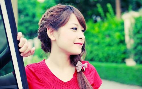 Phương pháp nâng mũi tẹt cho sống mũi S line cao thon gọn