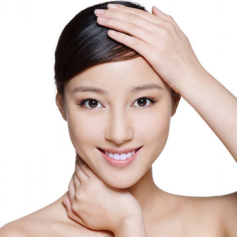 Phẫu thuật sửa mũi vẹo