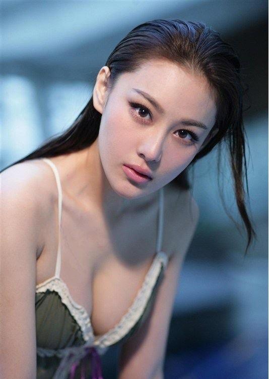 viann zhang xinyu-30
